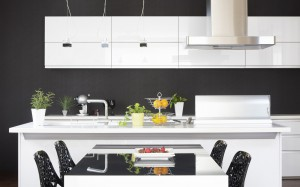 kitchen-wallpaper-5