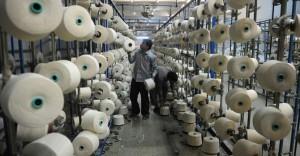 textile firmss